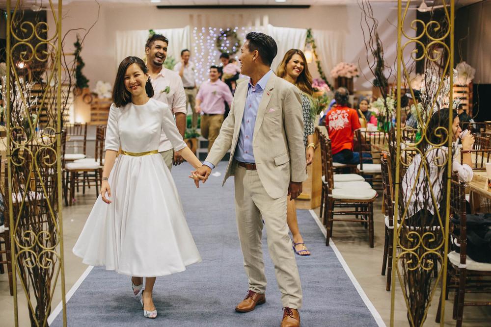 singapore-wedding-photographer-malay-indian-pre-wedding-travel-wmt-2015-alif-ethel-67.jpg