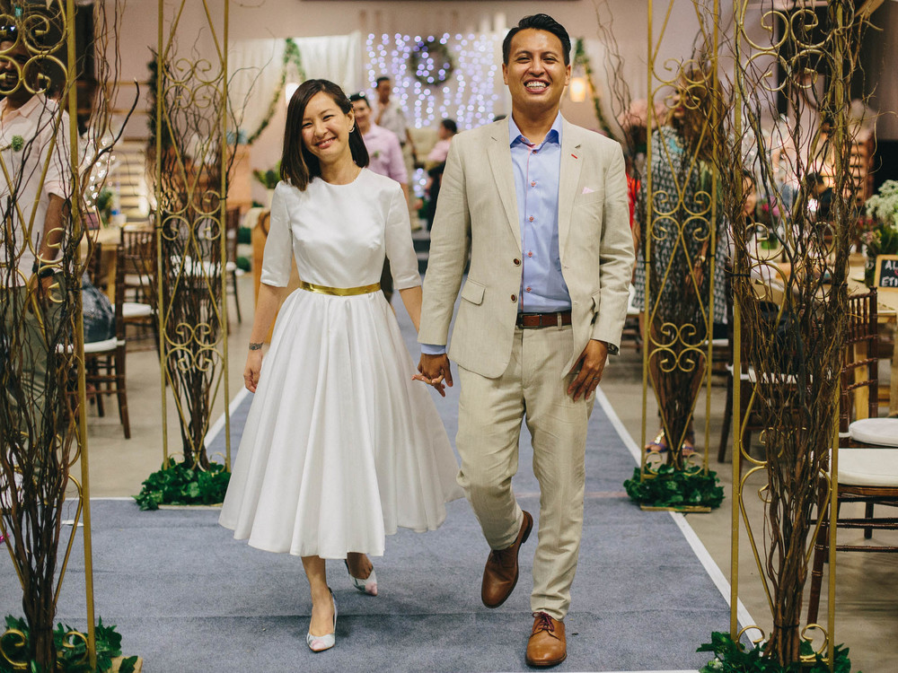 singapore-wedding-photographer-malay-indian-pre-wedding-travel-wmt-2015-alif-ethel-68.jpg