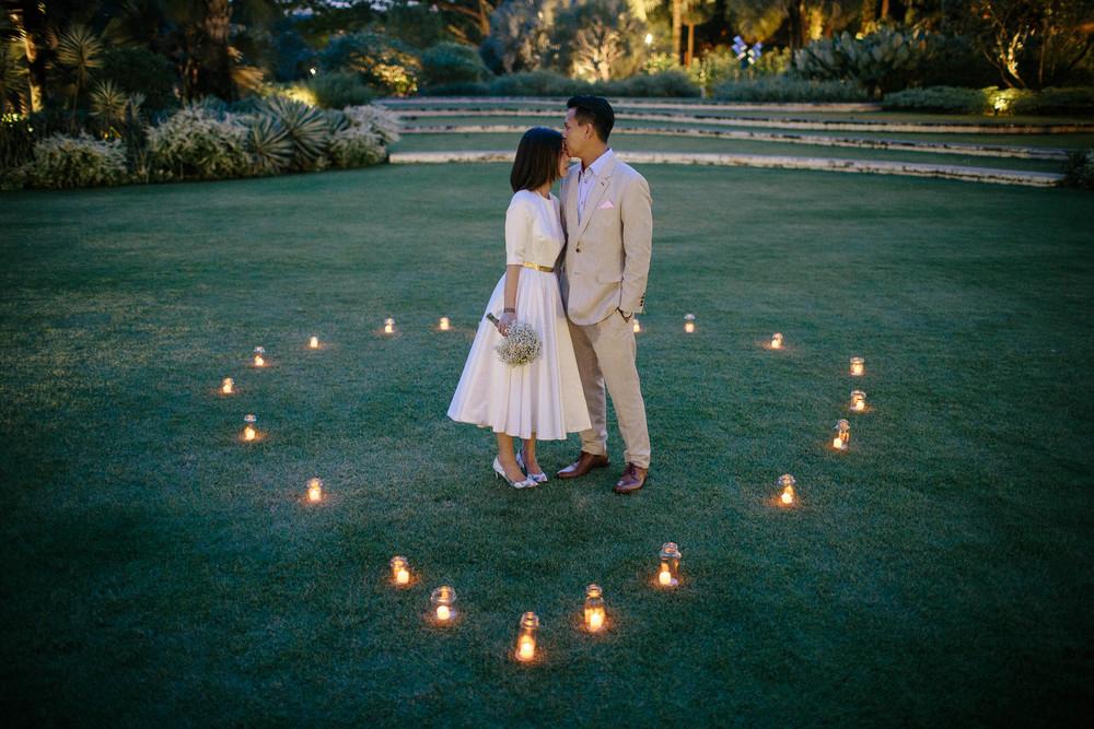 singapore-wedding-photographer-malay-indian-pre-wedding-travel-wmt-2015-alif-ethel-70.jpg