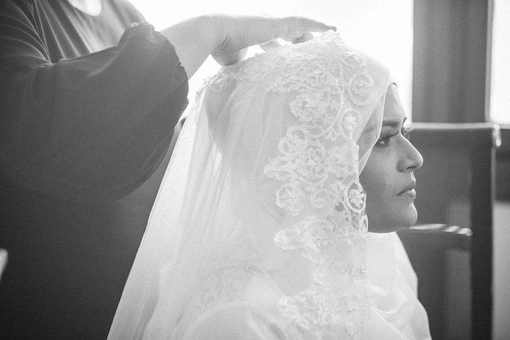 singapore-wedding-photographer-malay-indian-pre-wedding-travel-wmt-2015-shereen-farid-09.jpg