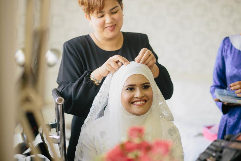 singapore-wedding-photographer-malay-indian-pre-wedding-travel-wmt-2015-shereen-farid-10.jpg