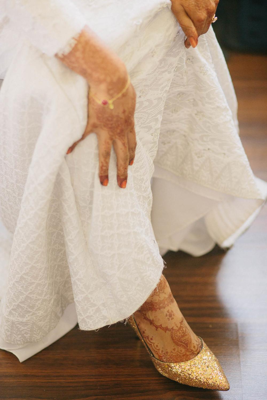singapore-wedding-photographer-malay-indian-pre-wedding-travel-wmt-2015-shereen-farid-12.jpg