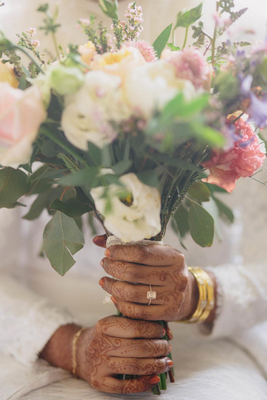 singapore-wedding-photographer-malay-indian-pre-wedding-travel-wmt-2015-shereen-farid-15.jpg