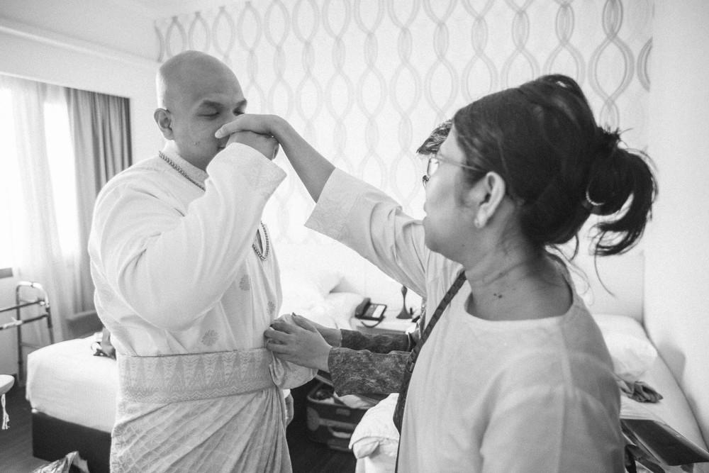 singapore-wedding-photographer-malay-indian-pre-wedding-travel-wmt-2015-shereen-farid-17.jpg