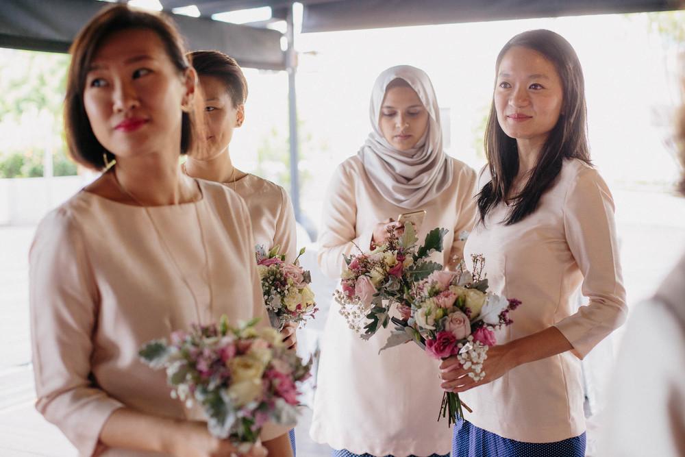 singapore-wedding-photographer-malay-indian-pre-wedding-travel-wmt-2015-shereen-farid-19.jpg