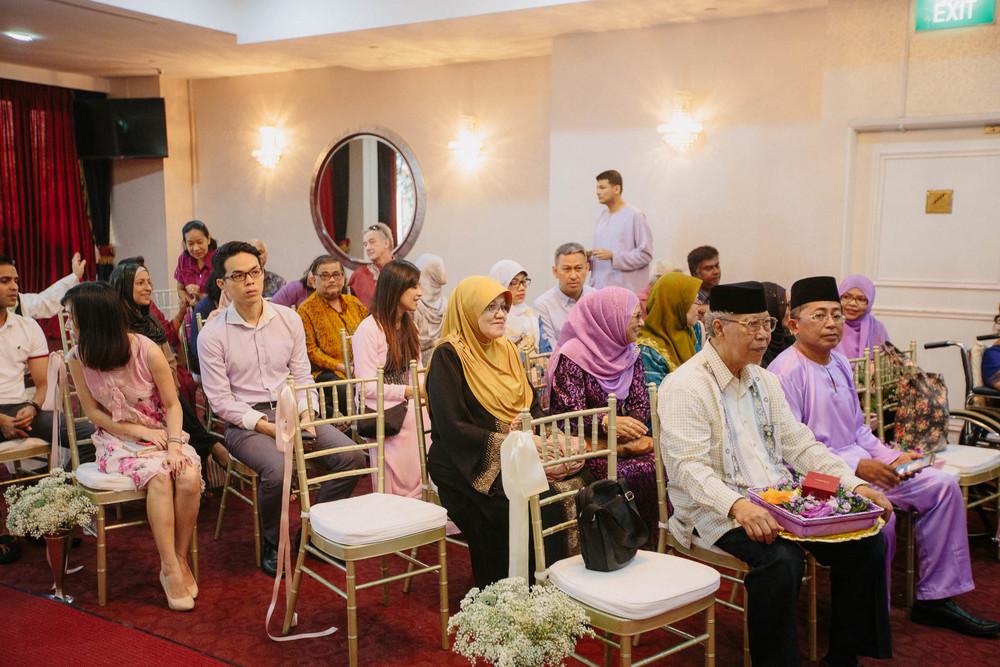 singapore-wedding-photographer-malay-indian-pre-wedding-travel-wmt-2015-shereen-farid-18.jpg