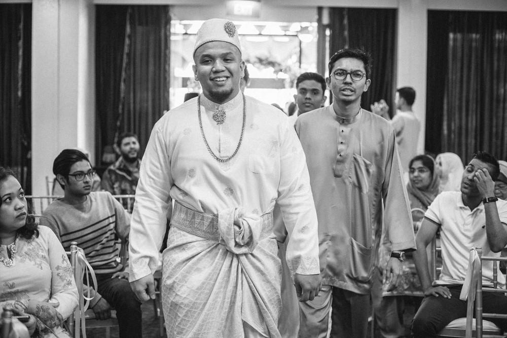 singapore-wedding-photographer-malay-indian-pre-wedding-travel-wmt-2015-shereen-farid-20.jpg