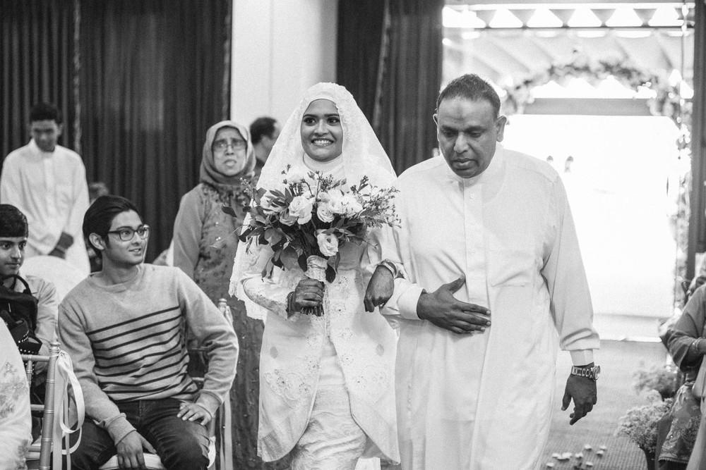 singapore-wedding-photographer-malay-indian-pre-wedding-travel-wmt-2015-shereen-farid-23.jpg