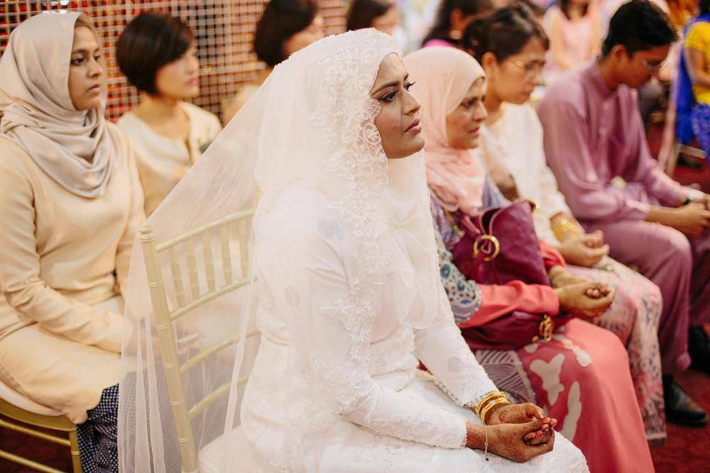 singapore-wedding-photographer-malay-indian-pre-wedding-travel-wmt-2015-shereen-farid-24.jpg