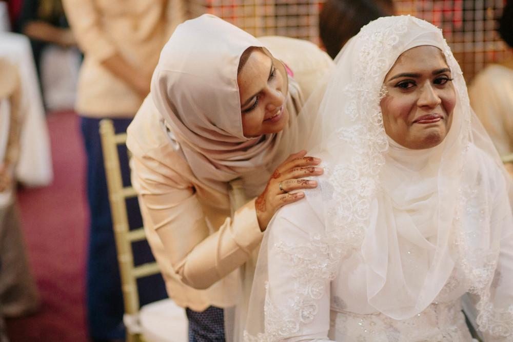 singapore-wedding-photographer-malay-indian-pre-wedding-travel-wmt-2015-shereen-farid-29.jpg