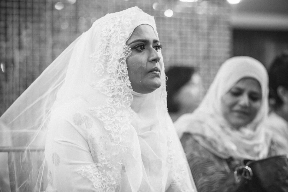 singapore-wedding-photographer-malay-indian-pre-wedding-travel-wmt-2015-shereen-farid-28.jpg