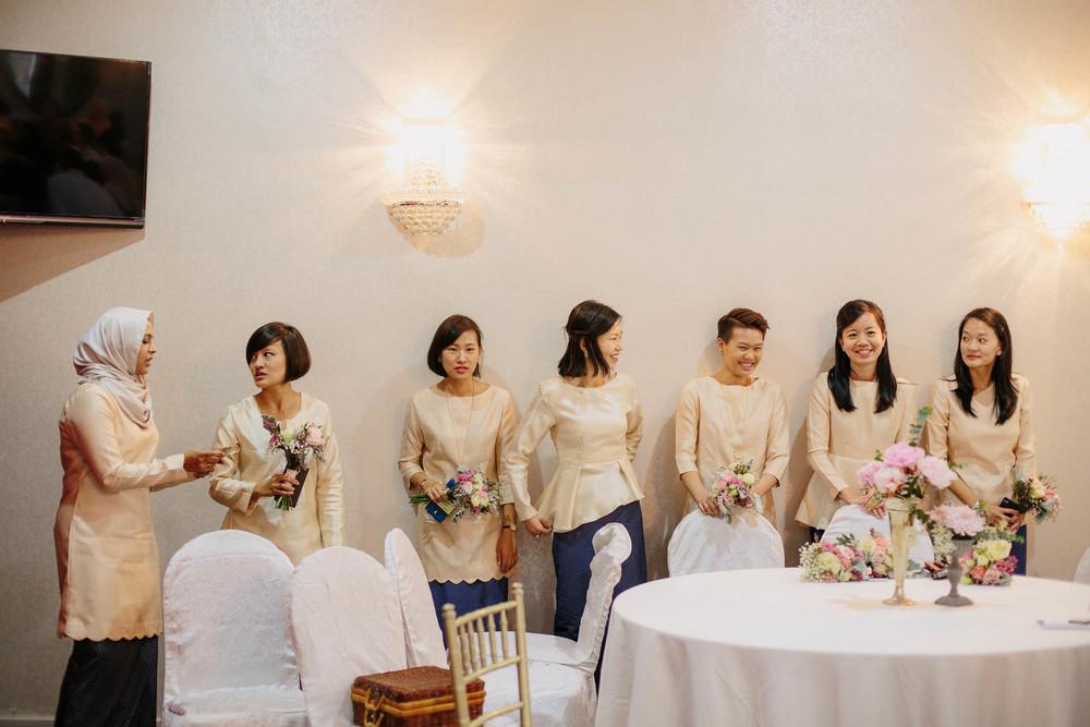 singapore-wedding-photographer-malay-indian-pre-wedding-travel-wmt-2015-shereen-farid-31.jpg
