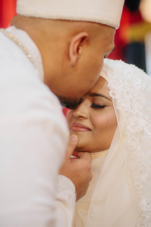 singapore-wedding-photographer-malay-indian-pre-wedding-travel-wmt-2015-shereen-farid-36.jpg