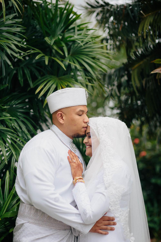 singapore-wedding-photographer-malay-indian-pre-wedding-travel-wmt-2015-shereen-farid-38.jpg