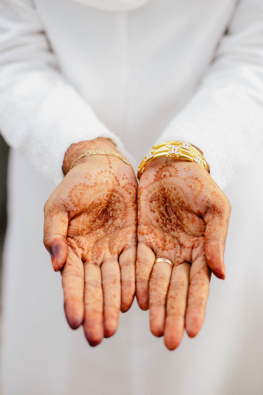 singapore-wedding-photographer-malay-indian-pre-wedding-travel-wmt-2015-shereen-farid-43.jpg