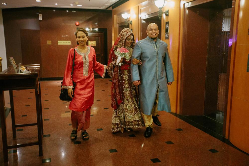 singapore-wedding-photographer-malay-indian-pre-wedding-travel-wmt-2015-shereen-farid-49.jpg