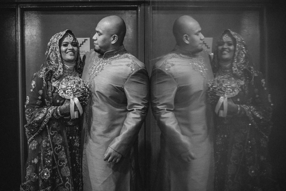 singapore-wedding-photographer-malay-indian-pre-wedding-travel-wmt-2015-shereen-farid-50.jpg