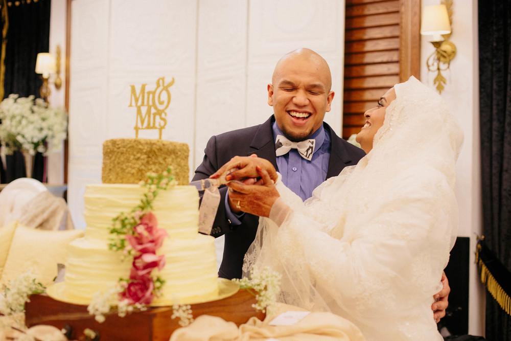 singapore-wedding-photographer-malay-indian-pre-wedding-travel-wmt-2015-shereen-farid-60.jpg