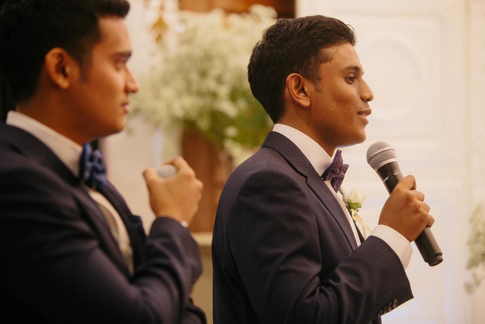 singapore-wedding-photographer-malay-indian-pre-wedding-travel-wmt-2015-shereen-farid-61.jpg