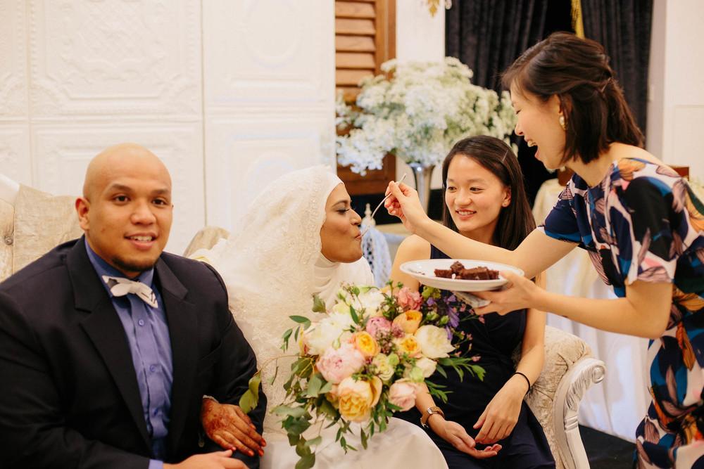 singapore-wedding-photographer-malay-indian-pre-wedding-travel-wmt-2015-shereen-farid-63.jpg