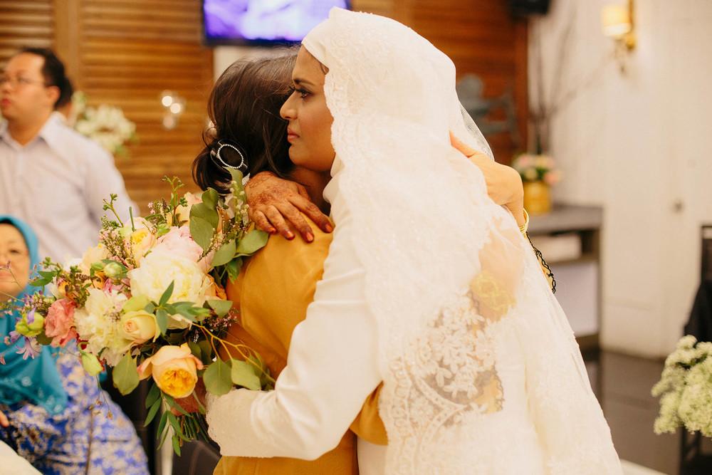 singapore-wedding-photographer-malay-indian-pre-wedding-travel-wmt-2015-shereen-farid-65.jpg