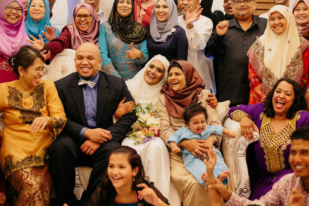 singapore-wedding-photographer-malay-indian-pre-wedding-travel-wmt-2015-shereen-farid-64.jpg
