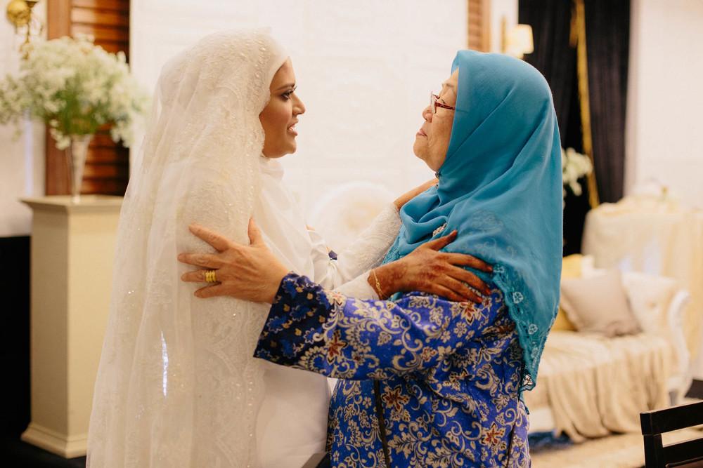 singapore-wedding-photographer-malay-indian-pre-wedding-travel-wmt-2015-shereen-farid-66.jpg