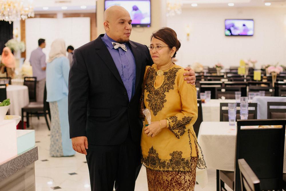 singapore-wedding-photographer-malay-indian-pre-wedding-travel-wmt-2015-shereen-farid-67.jpg