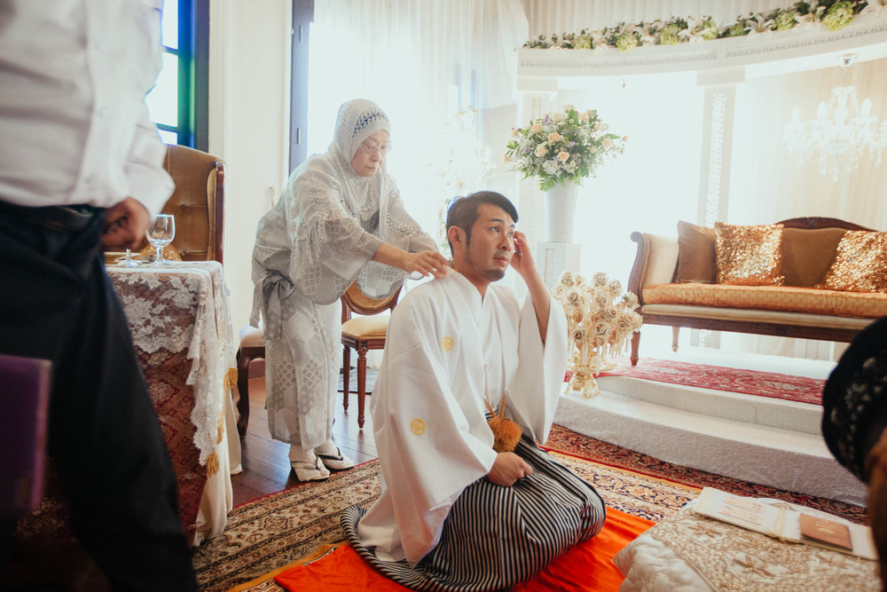 singapore-wedding-photographer-travel-wemadethese-atara-hafizah-13.jpg
