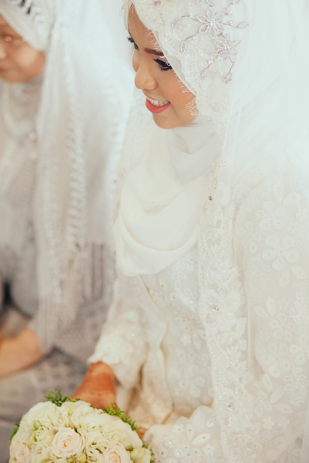 singapore-wedding-photographer-travel-wemadethese-atara-hafizah-14.jpg