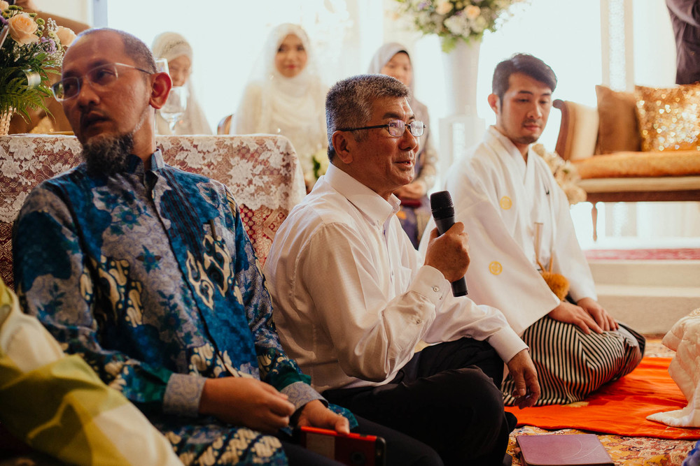 singapore-wedding-photographer-travel-wemadethese-atara-hafizah-16.jpg