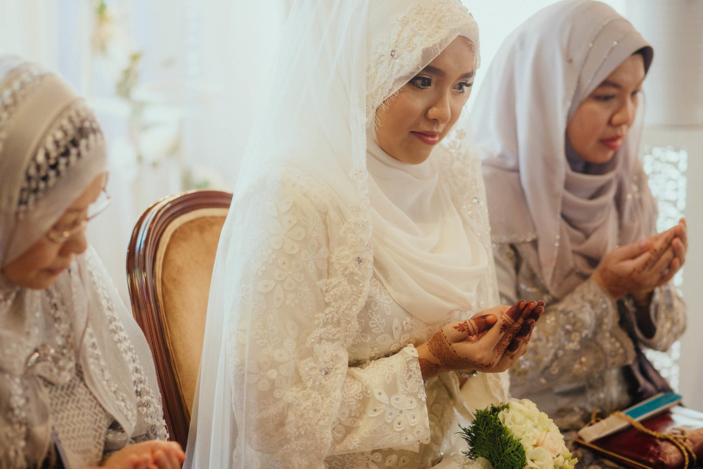 singapore-wedding-photographer-travel-wemadethese-atara-hafizah-22.jpg