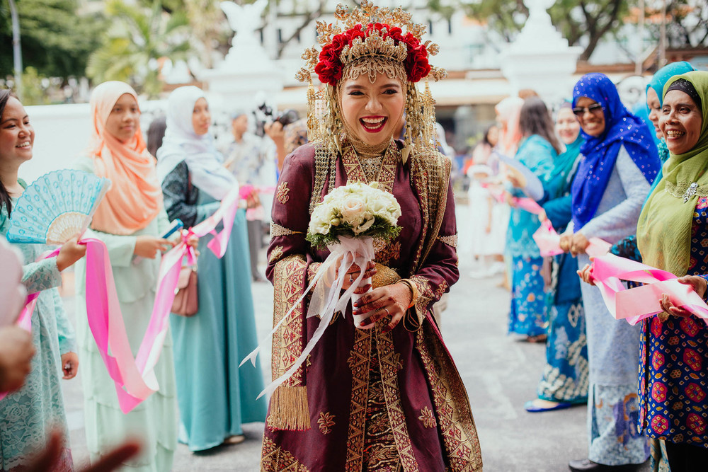 singapore-wedding-photographer-travel-wemadethese-atara-hafizah-41.jpg