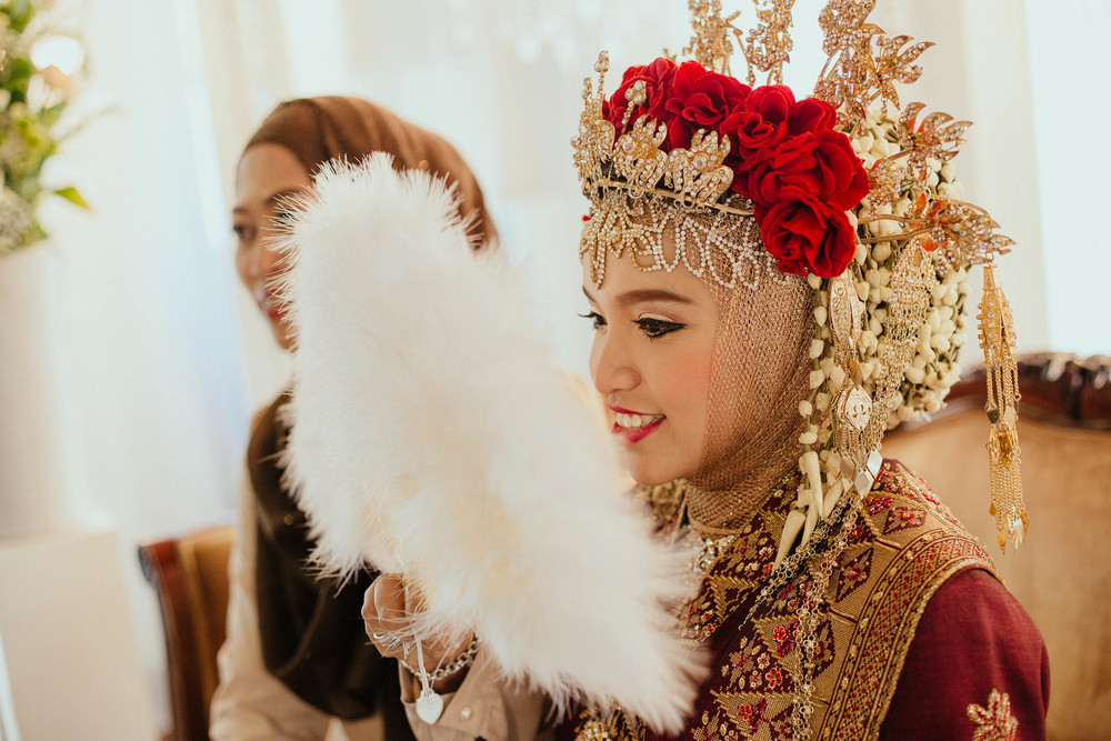 singapore-wedding-photographer-travel-wemadethese-atara-hafizah-50.jpg