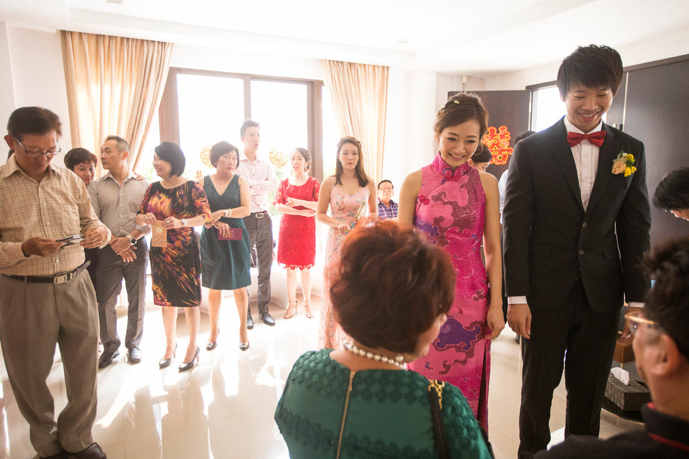 singapore-wedding-photographer-travel-senghan-huihui-36.jpg