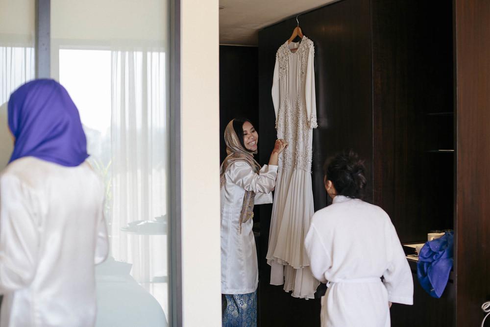 singapore-wedding-photographer-travel-khairul-atikah-04.jpg