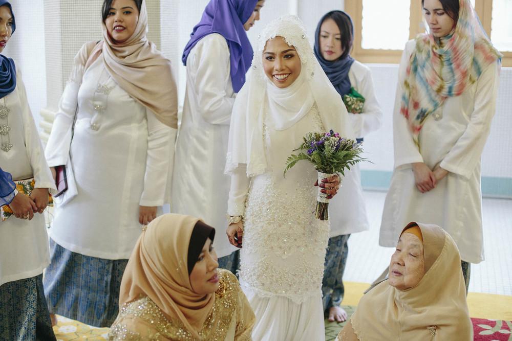 singapore-wedding-photographer-travel-khairul-atikah-10.jpg