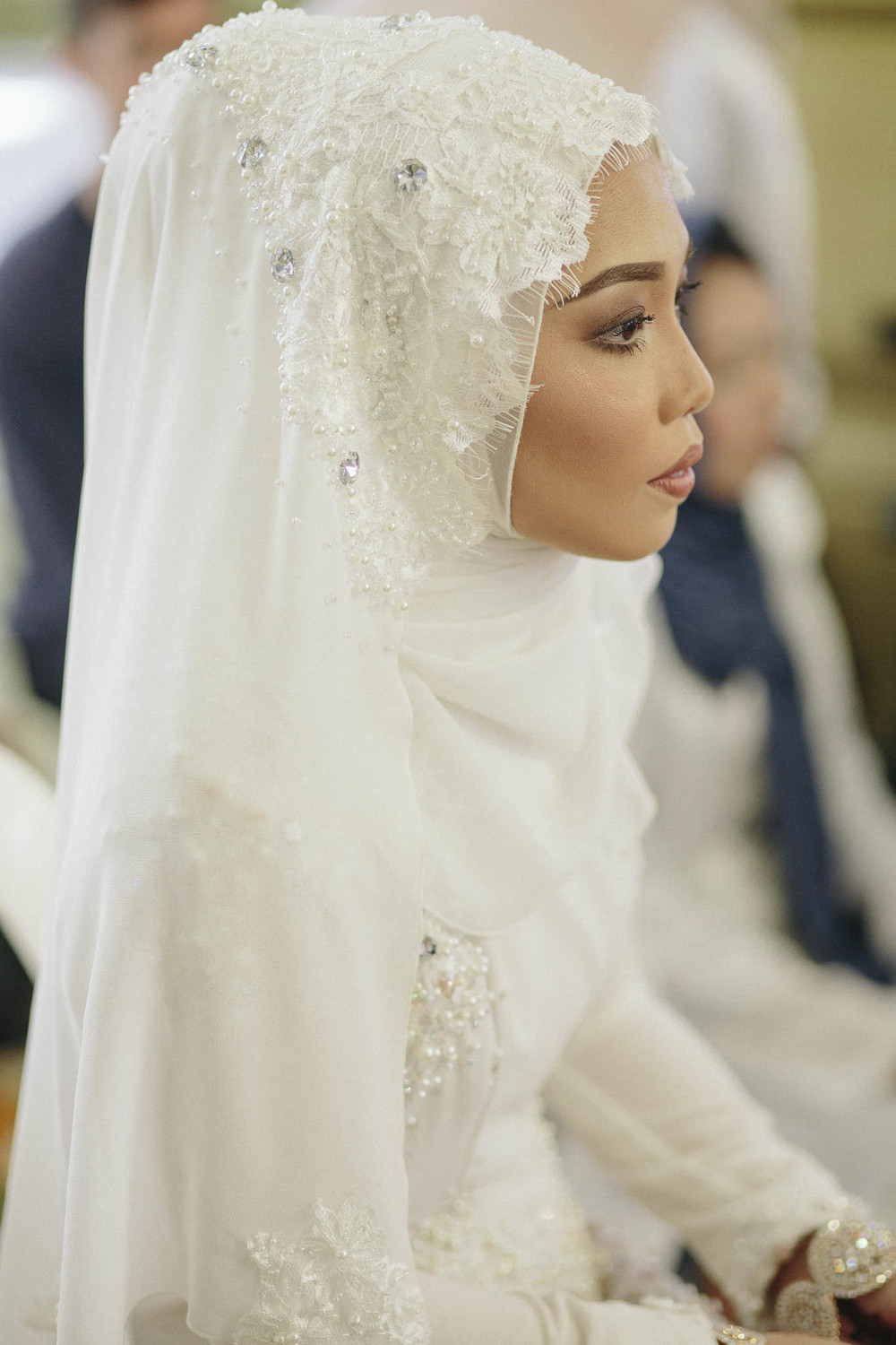 singapore-wedding-photographer-travel-khairul-atikah-11.jpg