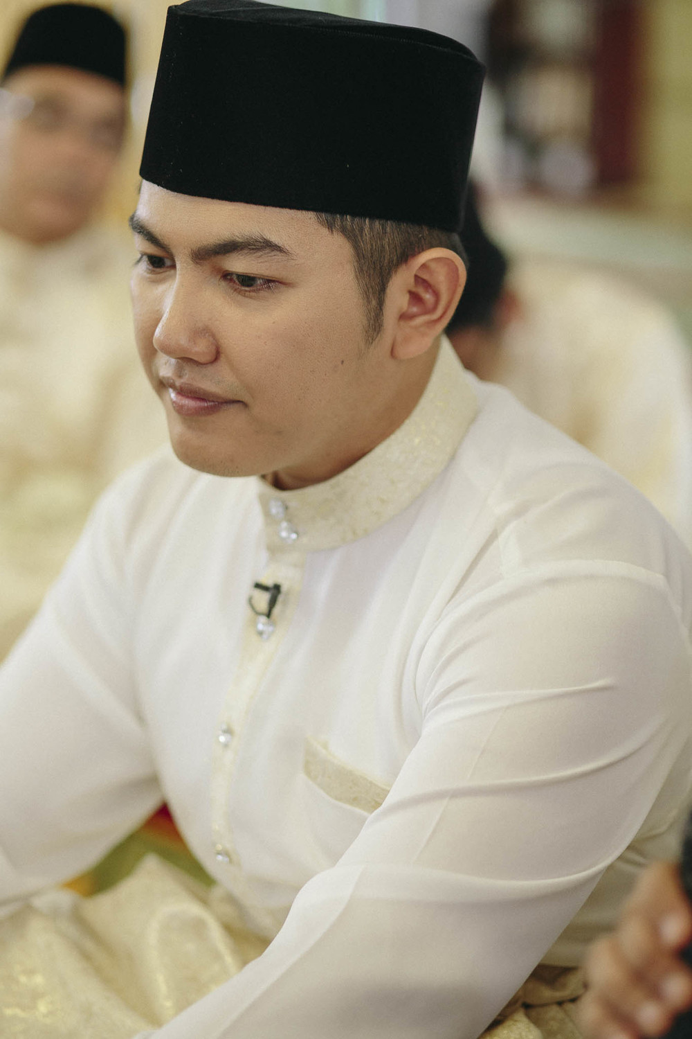 singapore-wedding-photographer-travel-khairul-atikah-14.jpg