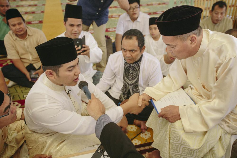 singapore-wedding-photographer-travel-khairul-atikah-17.jpg