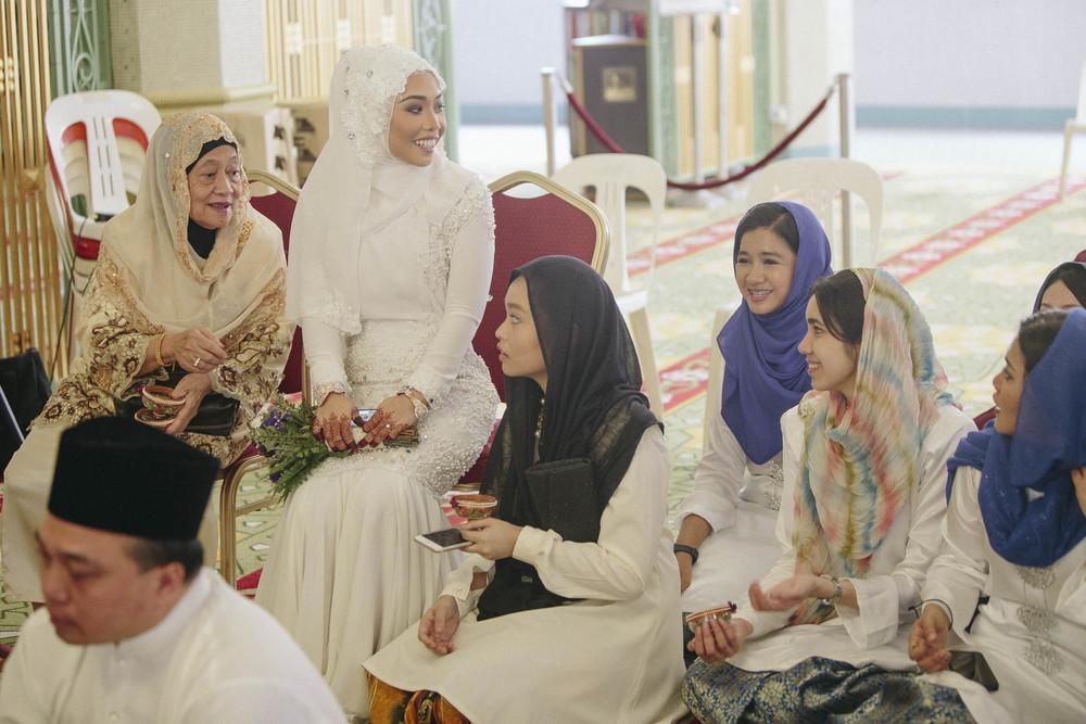 singapore-wedding-photographer-travel-khairul-atikah-18.jpg