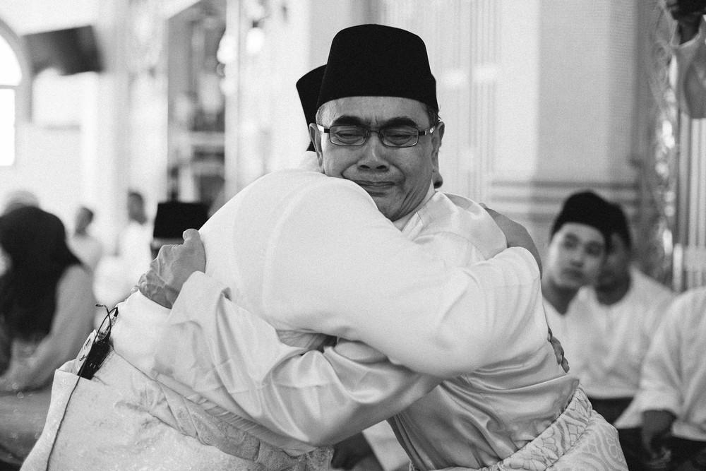 singapore-wedding-photographer-travel-khairul-atikah-20.jpg