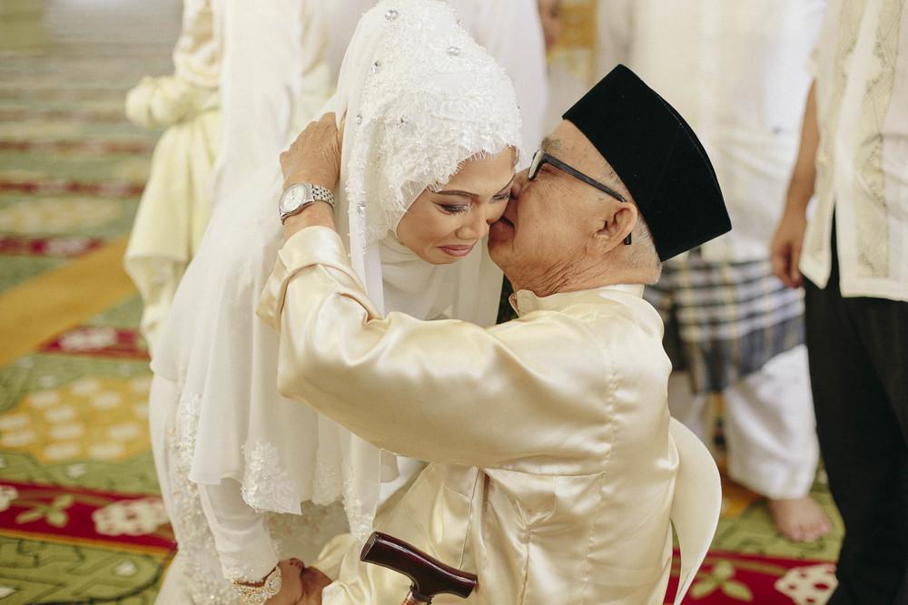 singapore-wedding-photographer-travel-khairul-atikah-21.jpg