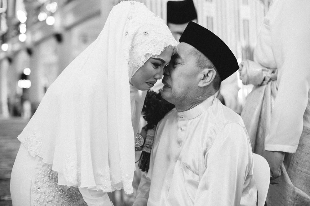 singapore-wedding-photographer-travel-khairul-atikah-22.jpg