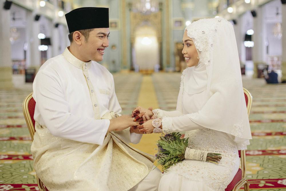singapore-wedding-photographer-travel-khairul-atikah-26.jpg
