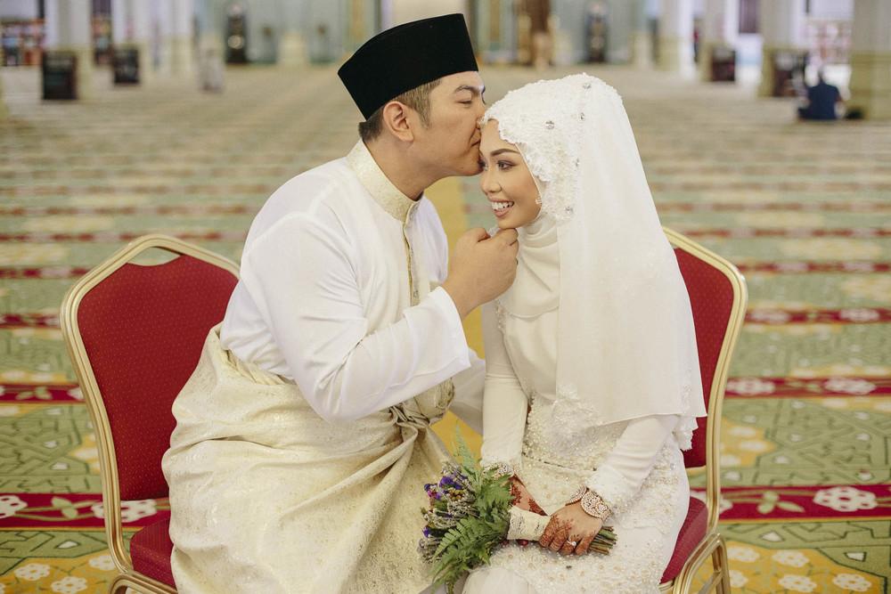 singapore-wedding-photographer-travel-khairul-atikah-27.jpg