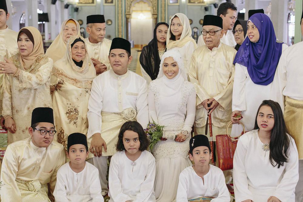 singapore-wedding-photographer-travel-khairul-atikah-28.jpg