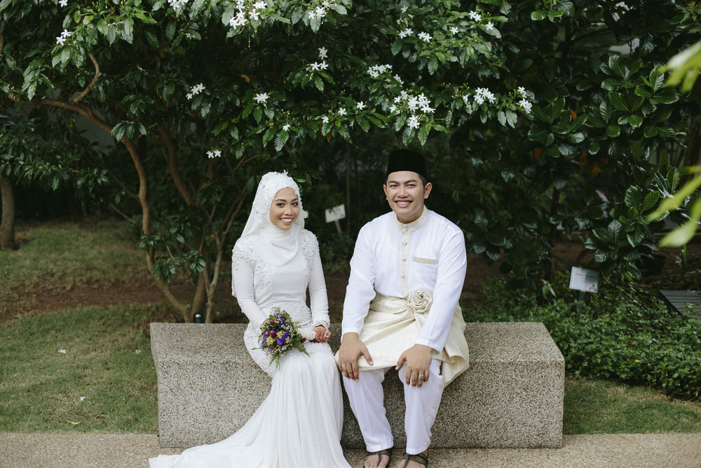 singapore-wedding-photographer-travel-khairul-atikah-32.jpg