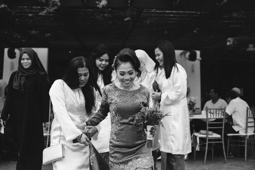 singapore-wedding-photographer-travel-khairul-atikah-41.jpg