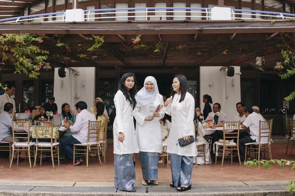 singapore-wedding-photographer-travel-khairul-atikah-42.jpg